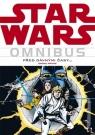 Kniha - Star Wars - Omnibus - Před dávnými časy… 1
