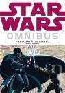 Kniha - Star Wars - Omnibus - Před dávnými časy… 2