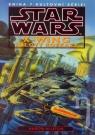 Kniha - Star Wars - X-Wing 7 - Solovy rozkazy