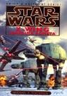 Kniha - Star Wars - X-Wing 8 - Isardina pomsta