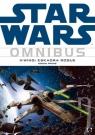 Kniha - Star Wars: X-Wing: eskadra Rogue - kniha první