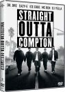 DVD Film - Straight Outta Compton