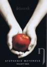 Kniha - Súmrak 2 vyd.- sága Twilight