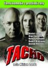 DVD Film - Tacho (digipack)