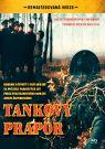 BLU-RAY Film - Tankový prapor - remastrovaná verzia