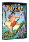 DVD Film - Tarzan: Král džungle 1. séria (2DVD)