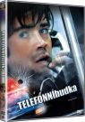 DVD Film - Telefonní budka
