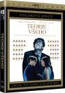 DVD Film - Teória všetkého - oscarová edícia