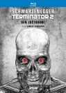 BLU-RAY Film - Terminátor 2 (Bluray)