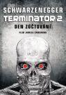 DVD Film - Terminátor 2 (2 DVD)