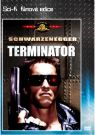 DVD Film - Terminátor (filmová edícia)