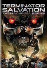 DVD Film - Terminátor Salvation: Temný začiatok
