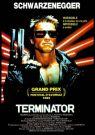 DVD Film - Terminátor