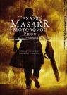 DVD Film - Texaský masaker motorovou pílou: Začiatok