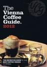 Kniha - The Vienna Coffee Guide 2012