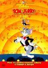 DVD Film - Tom a Jerry - Kolekce 3. část