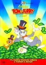 DVD Film - Tom a Jerry - Kolekce 2. část