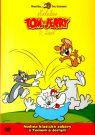 DVD Film - Tom a Jerry - Kolekce 9. část