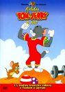DVD Film - Tom a Jerry - Kolekce 8.část