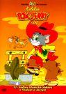 DVD Film - Tom a Jerry - Kolekce 7.část