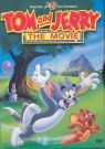 DVD Film - Tom a Jerry : Film