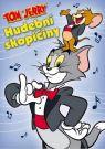DVD Film - Tom a Jerry - Hudební skopičiny