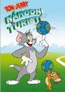 DVD Film - Tom a Jerry: Náhodní turisti