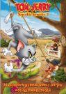 DVD Film - Tom a Jerry: Najväčšie naháňačky  5