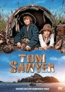 DVD Film - Tom Sawyer