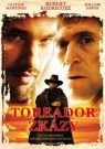 DVD Film - Toreador skazy