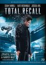 BLU-RAY Film - Total Recall