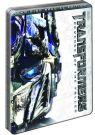 DVD Film - Transformers: Pomsta porazených 2DVD steelbook