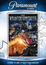 DVD Film - Transformers: Pomsta porazených