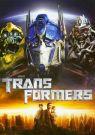 DVD Film - Transformers
