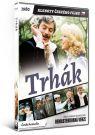 DVD Film - Trhák - remastrovaná verzia