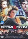 DVD Film - Tristan a Isolda