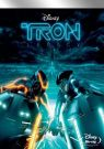 BLU-RAY Film - Tron: Dedičstvo (Bluray)