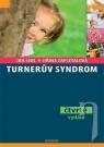 Kniha - Turnerův syndrom - 4.vydání