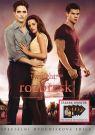 DVD Film - Twilight Saga: Úsvit - Časť 1.