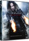 DVD Film - Underworld: Krvavé vojny