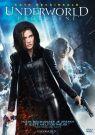 DVD Film - Underworld: Prebudenie