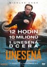 DVD Film - Unesená