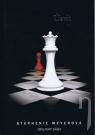 Kniha - Úsvit 2 vyd.- sága Twilight