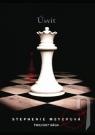 Kniha - Úsvit - sága Twilight