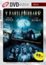 DVD Film - V pasci prízrakov