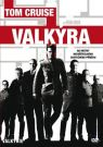 DVD Film - Valkýra