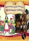 CD - Various: Snehulienka a sedem trpaslíkov / Medovníkový domček