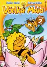 DVD Film - Včielka Maja 2