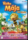 DVD Film - Včielka Maja vo filme