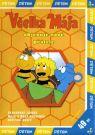 DVD Film - Včielka Maja - objavuje nových kamarátov(papierový obal)